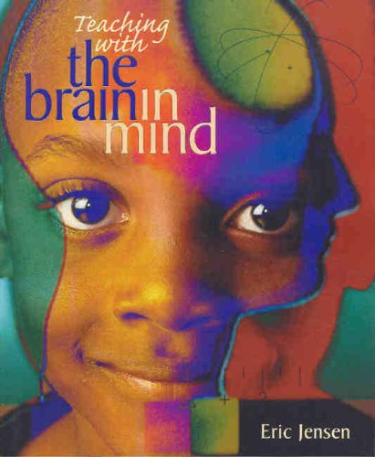 9781741012552: Teaching with the Brain in Mind
