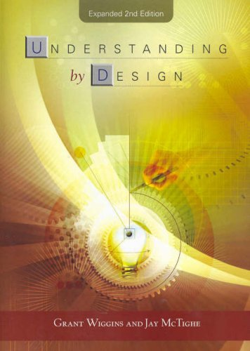 9781741016932: Understanding by Design