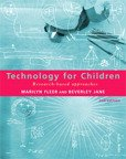9781741032253: Technology for Children; Research-based Approaches, 2nd Edition