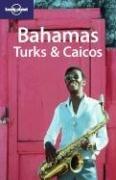 9781741040128: Bahamas Turks & Caicos