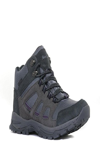 9781741044362: Ethiopia & Eritrea