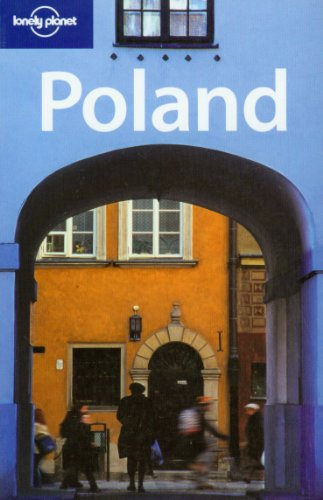 Poland (Country Guide): Neal Bedford