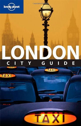 9781741047127 london lonely planet city guides abebooks tom rh abebooks co uk lonely planet london city guide lonely planet london guide book