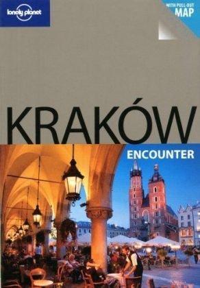 9781741048223: Lonely Planet Best of Krakow