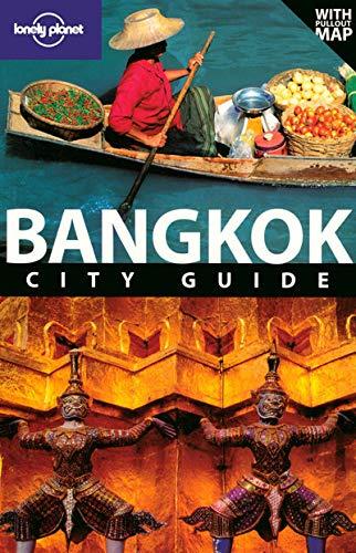 9781741048582: Bangkok