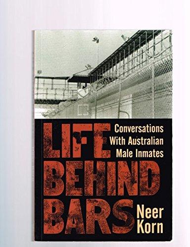 Revolving Door, The: Conversations with Australian Male: Neer Korn