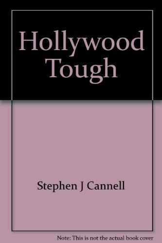 9781741140286: Hollywood Tough