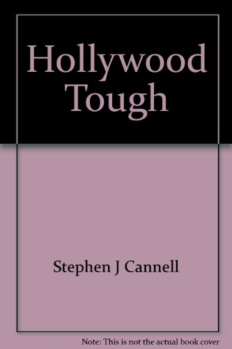 9781741140286: Hollywood Tough
