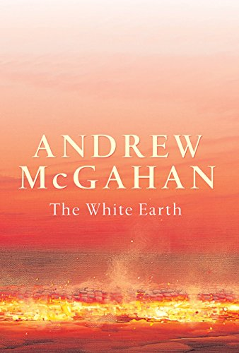 9781741141474: The White Earth