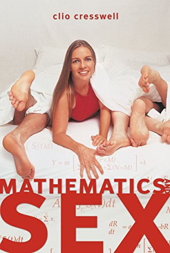 9781741141597: Mathematics and Sex