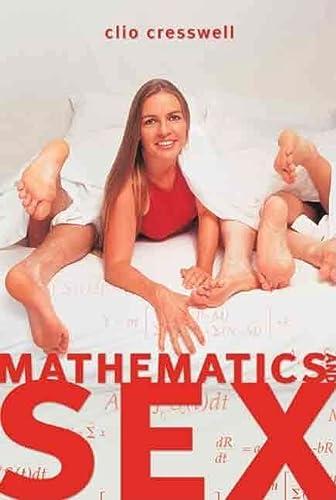 9781741141597: Mathematics and Sex