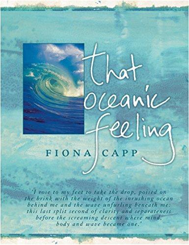 9781741141665: That Oceanic Feeling