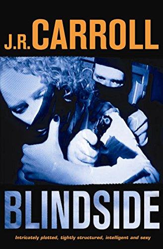 9781741142068: Blindside