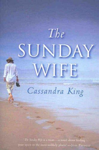 9781741142402: The Sunday Wife