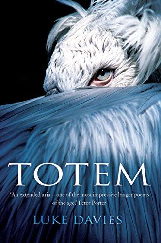 9781741143485: Totem: Totem Poem Plus 40 Love Poems