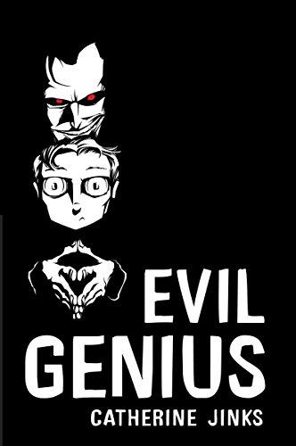 9781741144598: Evil Genius