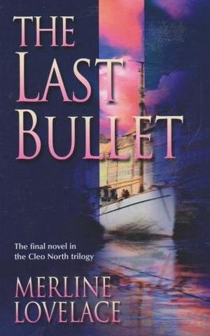 9781741161410: The Last Bullet