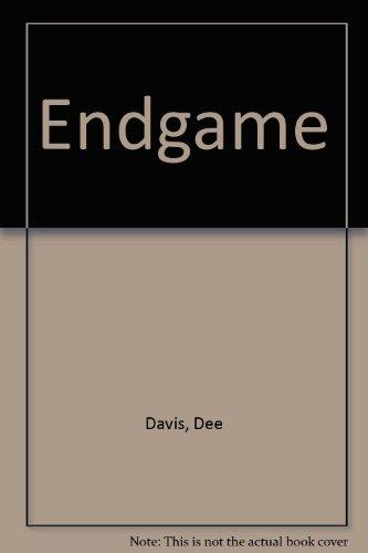 9781741162240: Endgame
