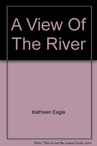 9781741162653: A View Of The River