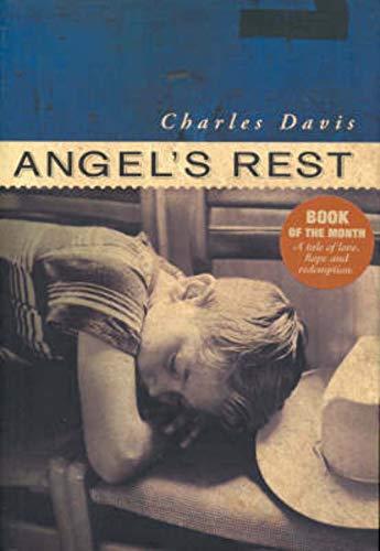 9781741163421: Angel's Rest