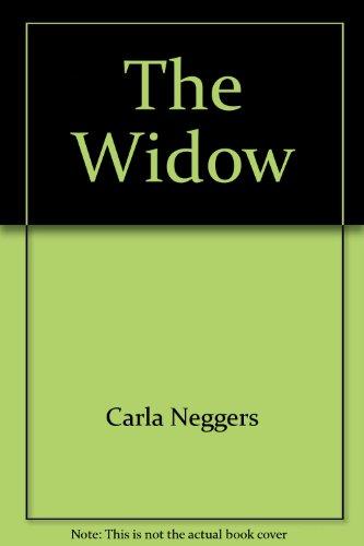 9781741164176: The Widow