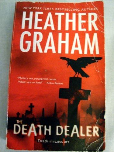 9781741166231: The Death Dealer