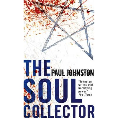 9781741166750: Soul Collector, The