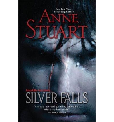 9781741167436: Silver Falls