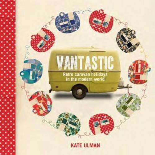 9781741174236: Vantastic