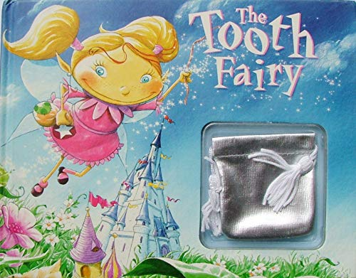 9781741210736: The Toothfairy