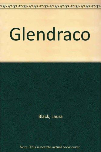 9781741211801: Glendraco