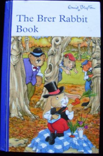 9781741214369: The Brer Rabbit Book