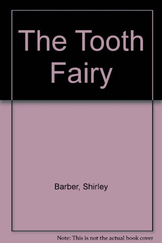 9781741242492: The Tooth Fairy