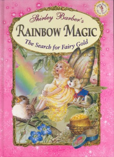 9781741242515: Rainbow Magic