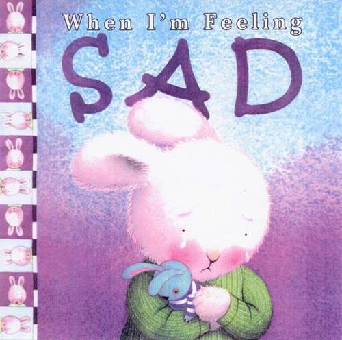 9781741245042: When I'm Feeling Sad (When I'm Feeling)