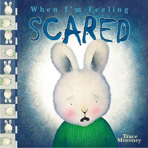 9781741245059: When I'm Feeling Scared (When I'm Feeling)