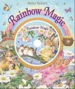 9781741248777: Rainbow Magic