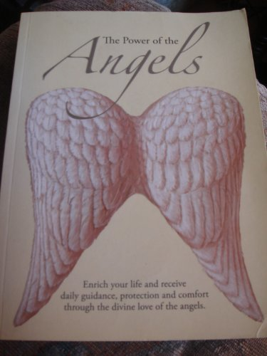 The Power of Angels: Adolfo Perez Agusti
