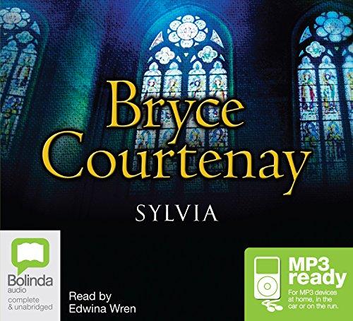 9781741636147: Sylvia (MP3)