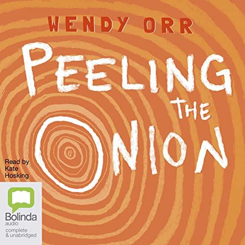9781741636246: Peeling the Onion