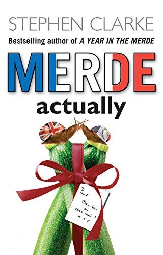 9781741660623: Merde, Actually