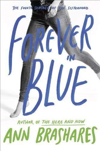 9781741663525: Forever In Blue