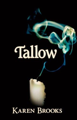 9781741664355: Tallow