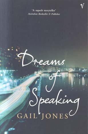 9781741665222: Dreams of Speaking