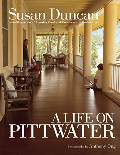 9781741666694: A Life on Pittwater