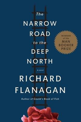 9781741666700: The Narrow Road to the Deep North