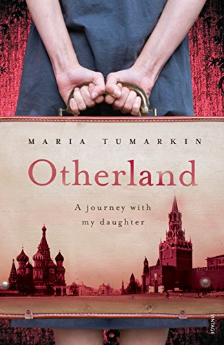 9781741666793: Otherland: A Journey with My Daughter