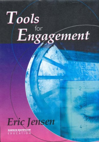 9781741701074: Tools for Engagement: Managing Emotional States for Learner Success