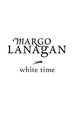 9781741750904: White Time