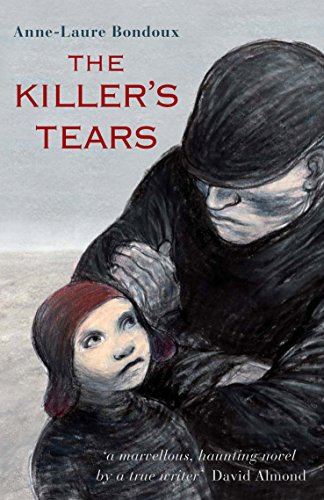 9781741751048: The Killer's Tears